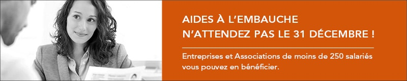 Header_blog_aides_embauches_800x160