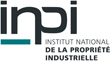 Institut National de la Propriété Intellectuelle INPI